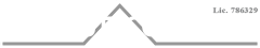Bonvue Company Inc. Logo